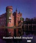Museum Schloß Moyland