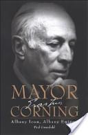 Mayor Corning
