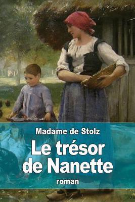 Le Trésor De Nanett...