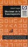 Diccionari de la francmaçoneria