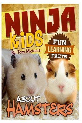 Fun Learning Facts About Hamsters