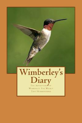 Wimberley's Diary
