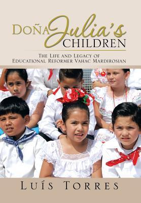 Doña Julia's Children