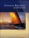 Financial Reporting and Analysis: WITH OLC and PowerWeb Card