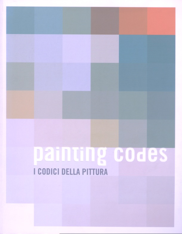 Painting Codes