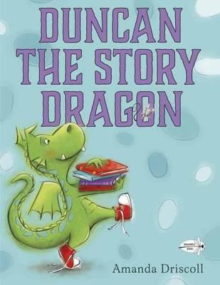 Duncan. The story dragon