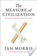 The Measure of Civil...