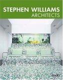 Stephen Williams