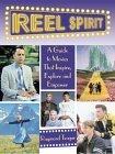 Reel Spirit