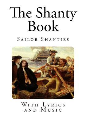 The Shanty Book