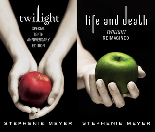 Twilight ; Life and ...