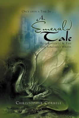 An Emerald Tale