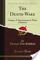 The Death-wake