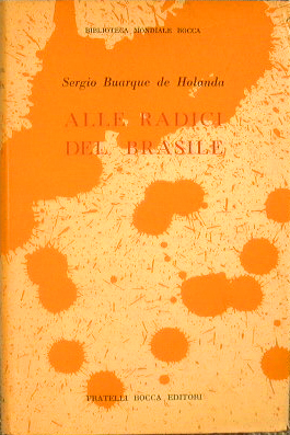 Alle radici del Brasile