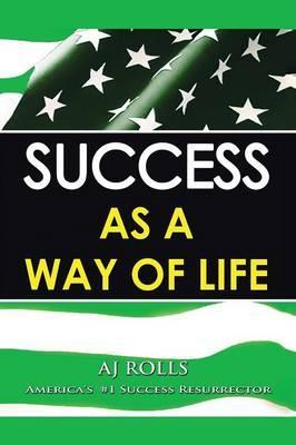 Success As a Way of ...