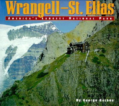Picture Journeys in Alaska's Wrangell-St. Elias