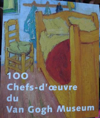 100 chefs-d'oeuvre d...