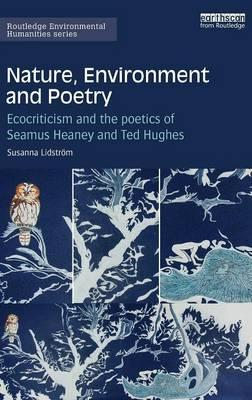 Nature, Environment and Poetry