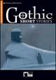 Gothic: short storie...