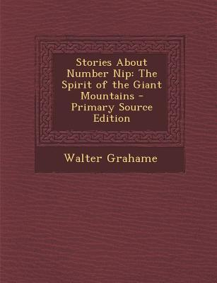 Stories about Number Nip