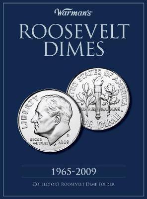 Warman's Roosevelt D...