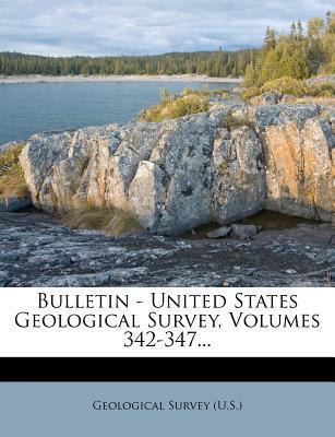 Bulletin - United St...