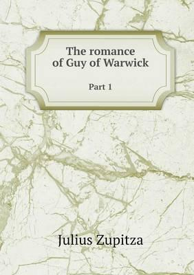 The Romance of Guy o...