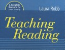 Teaching Reading: A ...