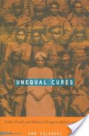 Unequal Cures
