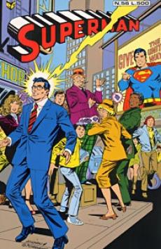 Superman n. 56