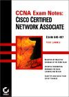 CCNA Exam Notes