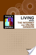 Living with the Inte...