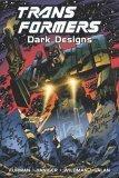Transformers Dark Designs
