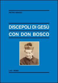 Discepoli di Gesù con don Bosco