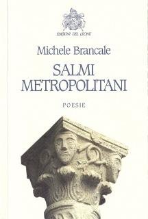 Salmi metropolitani