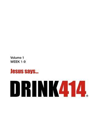 Drink414