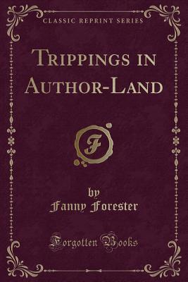 Trippings in Author-...