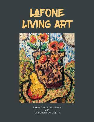 Lafone Living Art