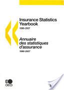 Insurance Statistics Yearbook 2009