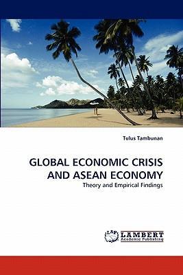 GLOBAL ECONOMIC CRIS...