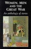 Women, Men and the Great War