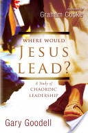 Where Would Jesus Lead?