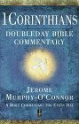 Doubleday Bible Commentary