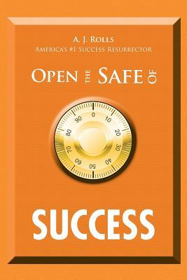 Open the Safe of Success