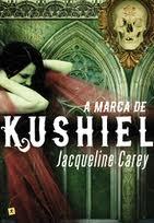 A Marca de Kushiel