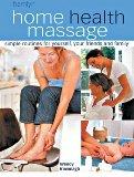 Home Health Massage