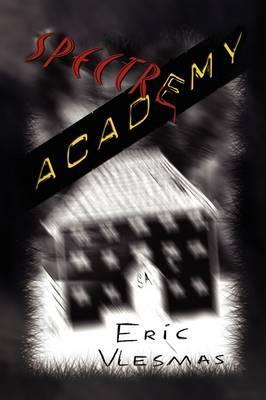 Spectre Academy
