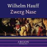 Zwerg Nase. CD.