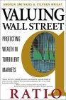 Valuing Wall Street