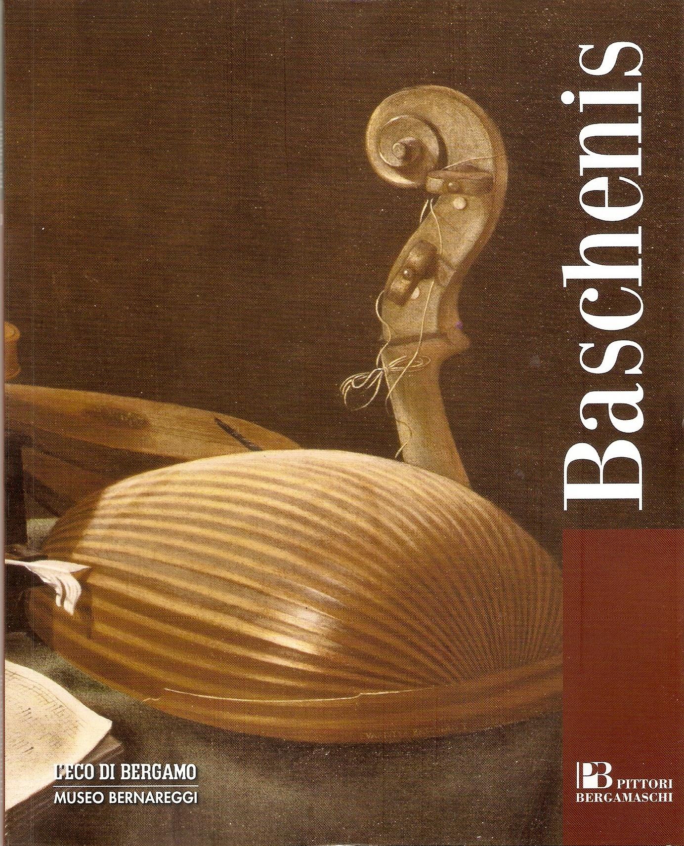 Baschenis